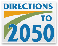 Directions to 2050 image